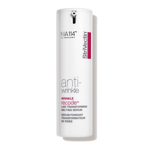 strivectin Other - Strivectin Anti Wrinkle Recode NEW